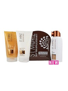 st-moriz-st-moriz-advanced-pro-fast-tan-bundle