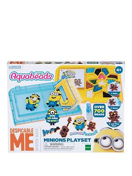 aqua-beads-miniosn-playset