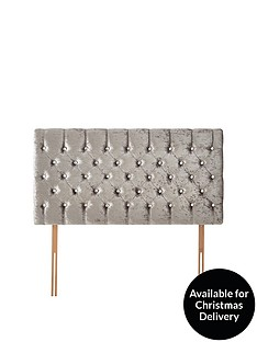 roya-diamante-king-headboard
