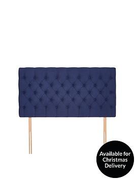 roya-faux-wool-headboard