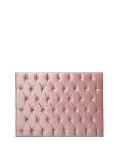 oscar-velvet-superking-headboard