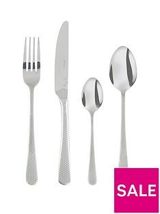 amefa-fashion-collection-24-piece-cutlery-set-honey