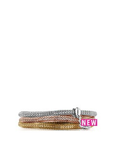 buckley-london-buckley-london-heart-mesh-bracelet-set
