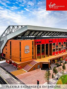 virgin-experience-days-fathers-day-the-anfield-experience-for-two
