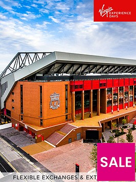virgin-experience-days-the-anfield-experience-for-two