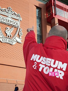 virgin-experience-days-the-ultimate-liverpool-fc-anfield-experience-with-football-masterclass