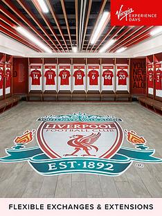 virgin-experience-days-liverpool-main-stand-tour-and-the-steven-gerrard-collection-for-two