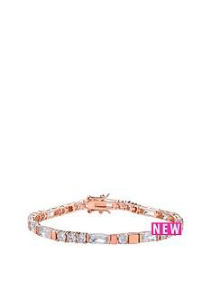 buckley-london-buckley-london-rose-gold-i-love-you-bracelet