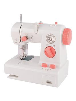 great-british-sewing-bee-sewing-studio