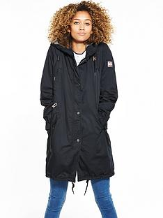 superdry-rookie-military-parka-dark-navy