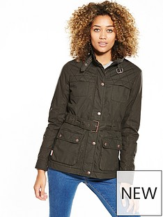 superdry-trail-4-pocket-jacket-dark-olive