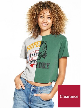 superdry-corner-back-t-shirt