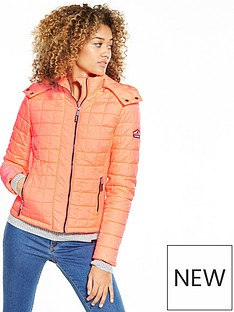superdry-hooded-box-quilt-fuji-jacket-acid-coral