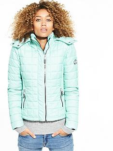 superdry-hooded-box-quilt-fuji-jacket-aqua-mint-marl