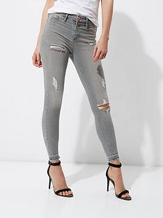 river-island-molly-jegging