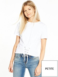 ri-petite-white-corset-crop