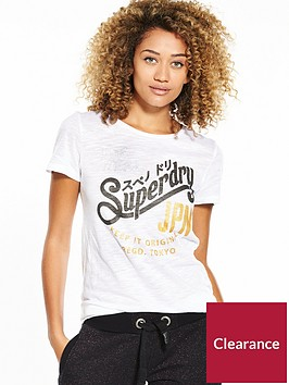 superdry-keep-it-tri-longline-tee