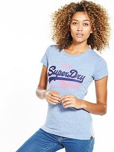 superdry-vintage-logo-shadow-t-shirt-cali-blue-snowy