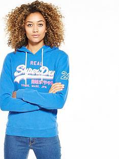 superdry-vintage-logo-hoodie