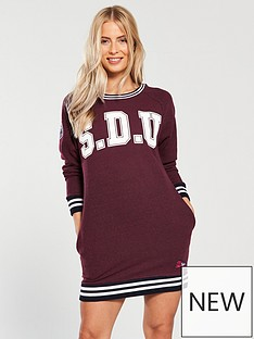 superdry-charlie-sweat-dressnbsp