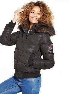 superdry-everest-ella-bomber-jacket-black-camo