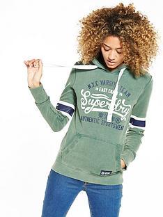 superdry-varsity-team-entry-hoodie-omega-green