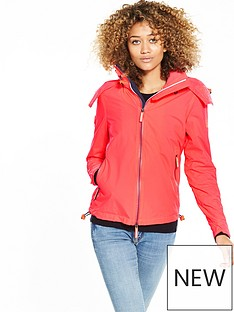 superdry-hooded-cliff-hiker-jacket-coral-punchdeep-marine