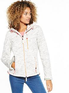 superdry-hooded-sherpa-windtrekker