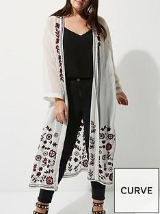 ri-plus-longline-embroidered-kimono