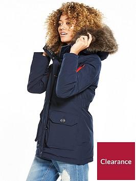 superdry-premium-down-alps-coat-navy