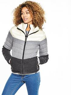 superdry-fuji-chevron-mix-hooded-jacket-grey-mix