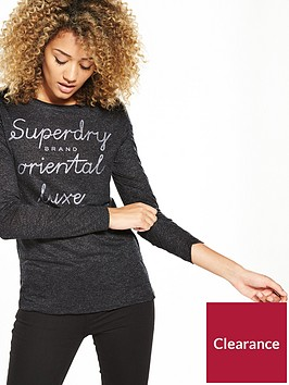 superdry-dunloe-long-sleeved-graphic-top