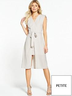 ri-petite-stone-midi-dress
