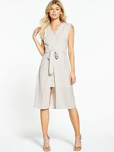 Petite Dresses | Petite Maxi Dresses | Very.co.uk