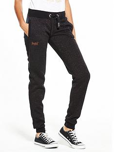 superdry-orange-label-sparkle-jogger