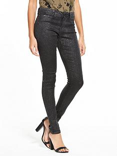 superdry-alexia-skinny-sparkle-jegging