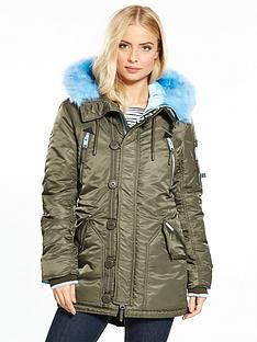 superdry-sd-l-parka