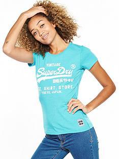 superdry-shirt-shop-overdyed-entry-t-shirt-aqua