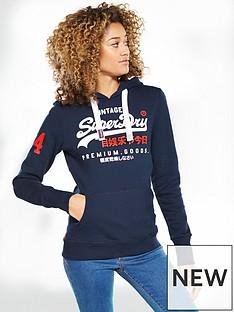superdry-premium-goods-duo-hoodie-nautical-navy