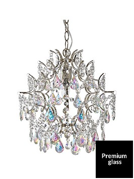 luxe-collection-charlotte-luxury-glass-pendant
