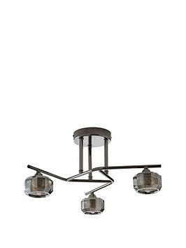 hudson-3-light-3-arm-ceiling-light