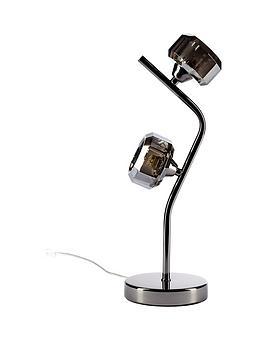 hudson-2-light-table-lamp