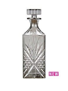 smokey-crystal-decanter-lamp