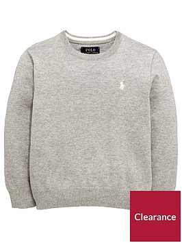 ralph-lauren-boys-classic-crew-knitted-jumper