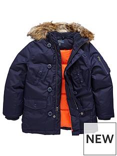 ralph-lauren-boys-faux-fur-hooded-parka