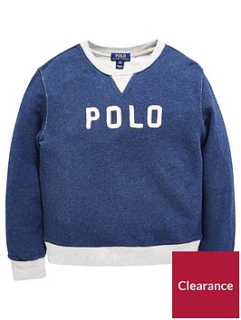 ralph-lauren-boys-graphic-sweat-top