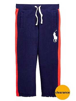 ralph-lauren-boys-side-stripe-jersey-jogger