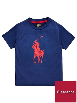 ralph-lauren-active-big-pony-t-shirt