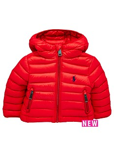 ralph-lauren-ralph-lauren-baby-boys-packable-jacket