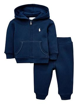 ralph-lauren-baby-boys-hook-up-set